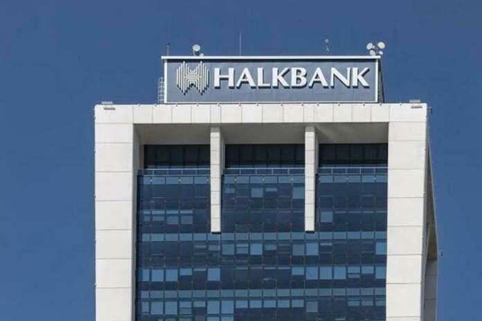 Halkbank Personel Alımları - Web Developer