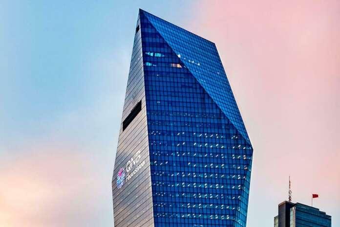 QNB Finansbank En Az Lise Mezunu 14 Personel Alımı Yapıyor!