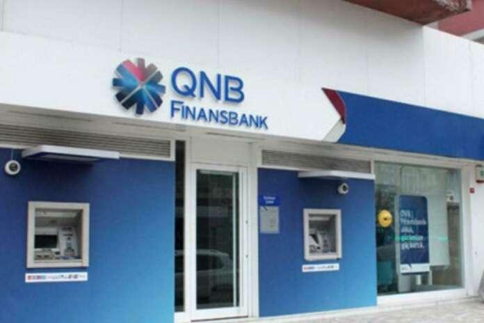 QNB Finansbank Tele Satış Temsilcisi Arıyor!