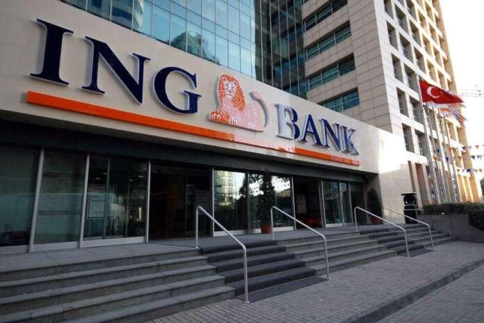ING Bank Ticari/ Kobi Şube Yöneticileri Alımı Yapıyor!