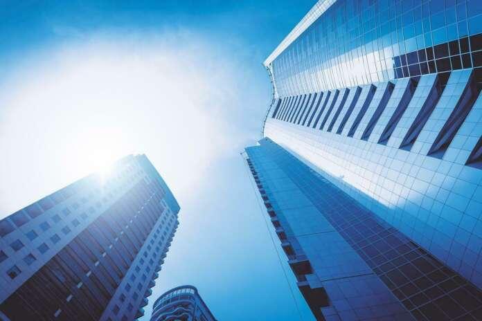 Banka Personel Alımları: 2020'de Neler Olacak?