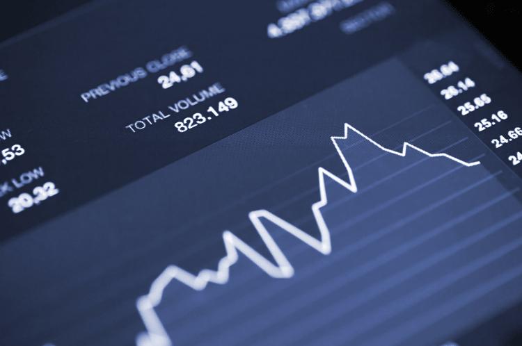 2021'de Bankacılar Ne Kadar Maaş Alıyor?