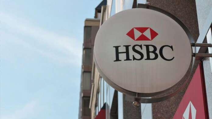 Getirisi Yüksek HSBC Modern Hesap ile Tanıştınız mı?