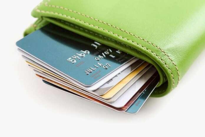 Burgan Bonus Kredi Kartı!