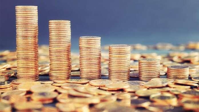 ING Bank Vadesiz Altın Hesapları için Başvurular Çok Kolay!