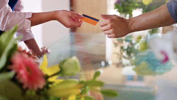 Ziraat Bankası Maximum Kredi Kartları ile 10 Avantaj!