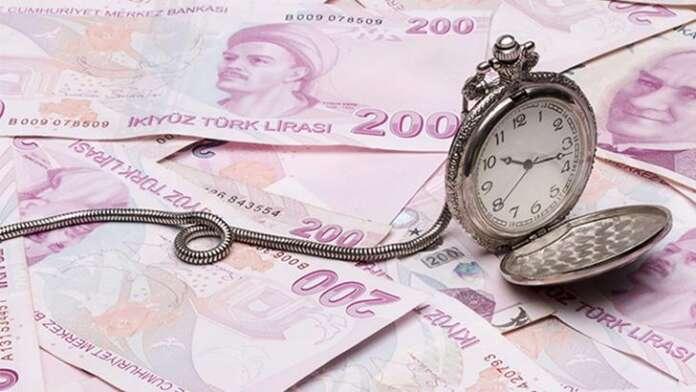 Asgari Ücretli Kredi Çekebilir Mi?