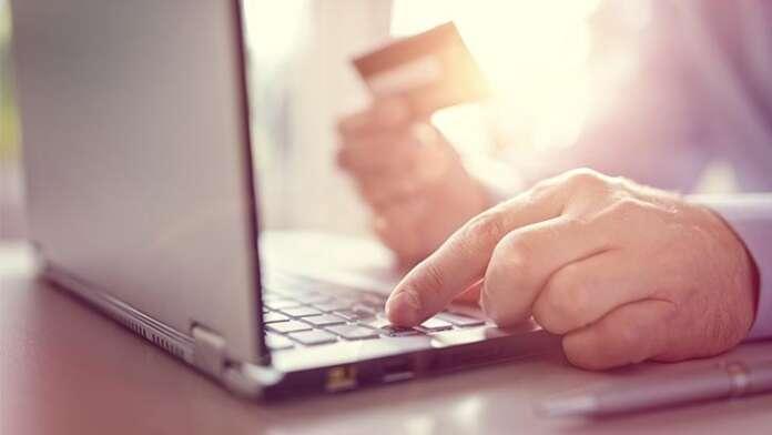 Bankalar Ne Kadar Kredi Verir?