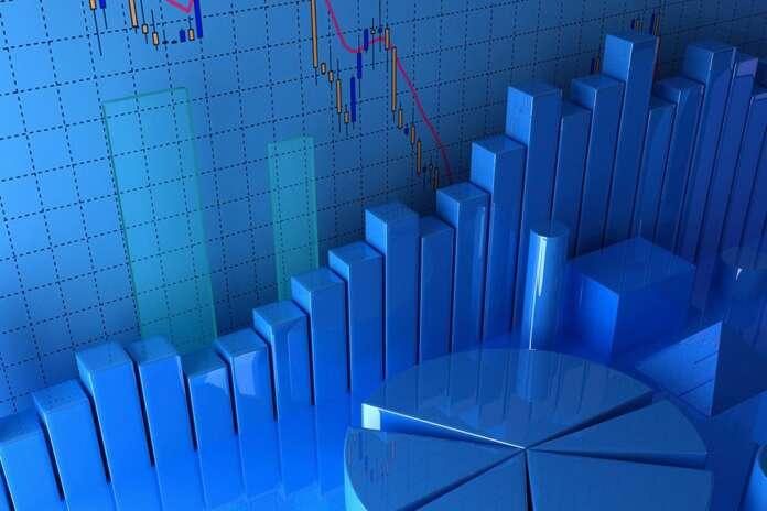 Borsaya Para Yatırma ve Riskleri