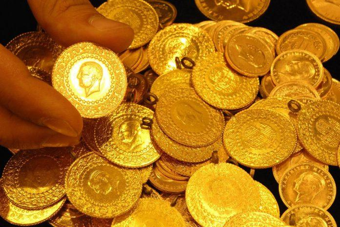 Ekonomi ve Altının Önemi