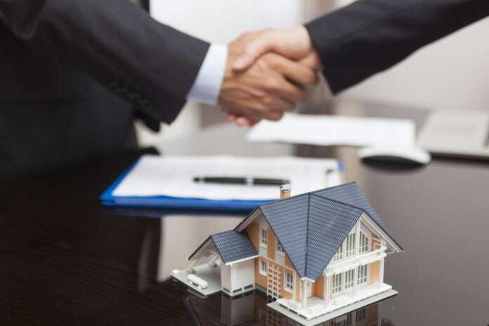 Ev Alırken Emlakçı Komisyon Ücretleri 2019