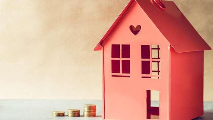 2019'da Ev Kredisi Şartları Değişti mi?