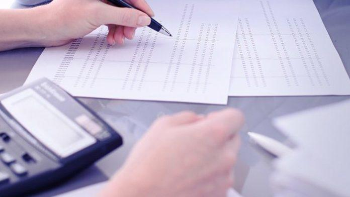 Kredi Kullanırken Karşılaştığınız Kırmızı Kalem Nedir?