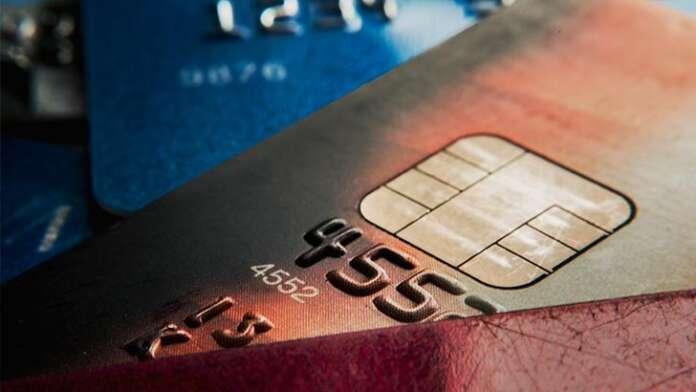 Kredi Kartından Nakit Ne Kadar Faiz İşler?