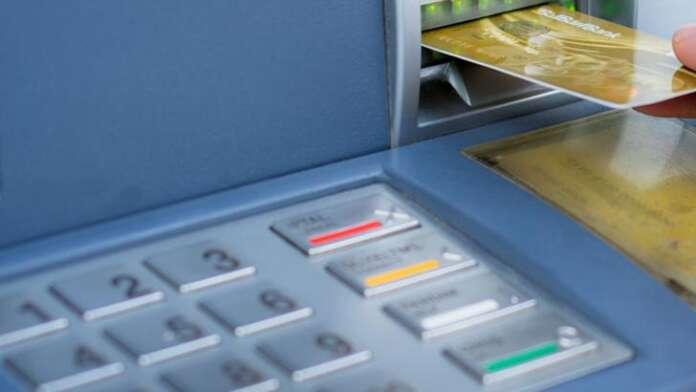 Kredi Kartından Nasıl Kredi Çekilir?