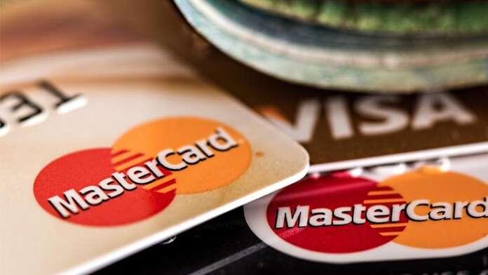 Kredi Kartından Taksitli Nakit Çekmek
