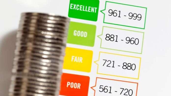 Kredi Notu İle Ne Kadar Kredi Kullanılır?