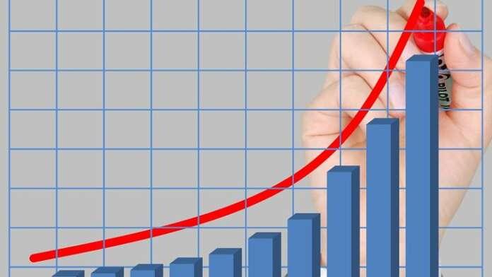Kredi Notum Neden Yükselmiyor?