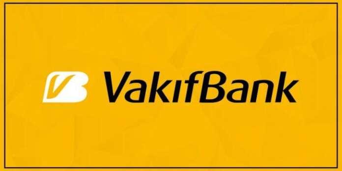 2018 Vakıfbank Yatırım Hesabı