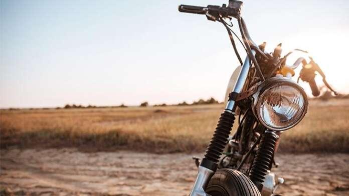 Finansbank'tan Motosiklet Kredisi