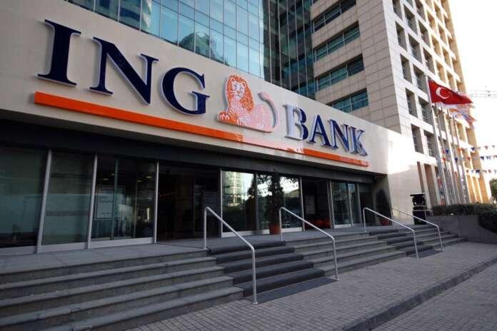ING Bank Özel Bankacılık Ürünleri