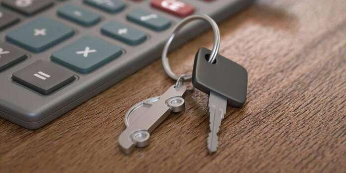 En Uygun Taşıt Kredisi Veren 10 Banka