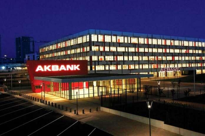 Akbank Dijital Bankacılık İş Analisti Personel Alımları!