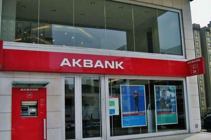 Akbank İngilizce Bilen Çağrı Merkezi Yetkilisi Arıyor!