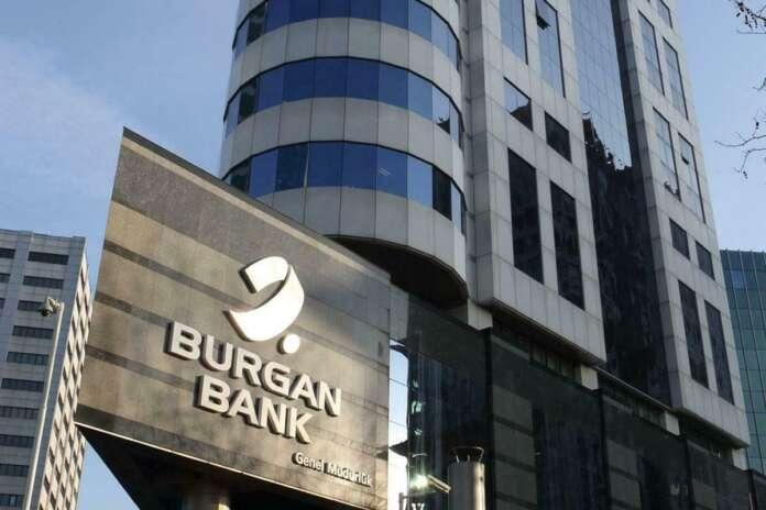 Burgan Bank Özel Bankacılık Portföy Yöneticisi Personel Alımları!
