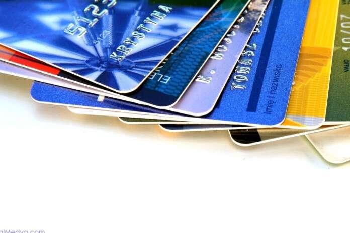 ICBC Turkey Kredi Kartı Başvurusu