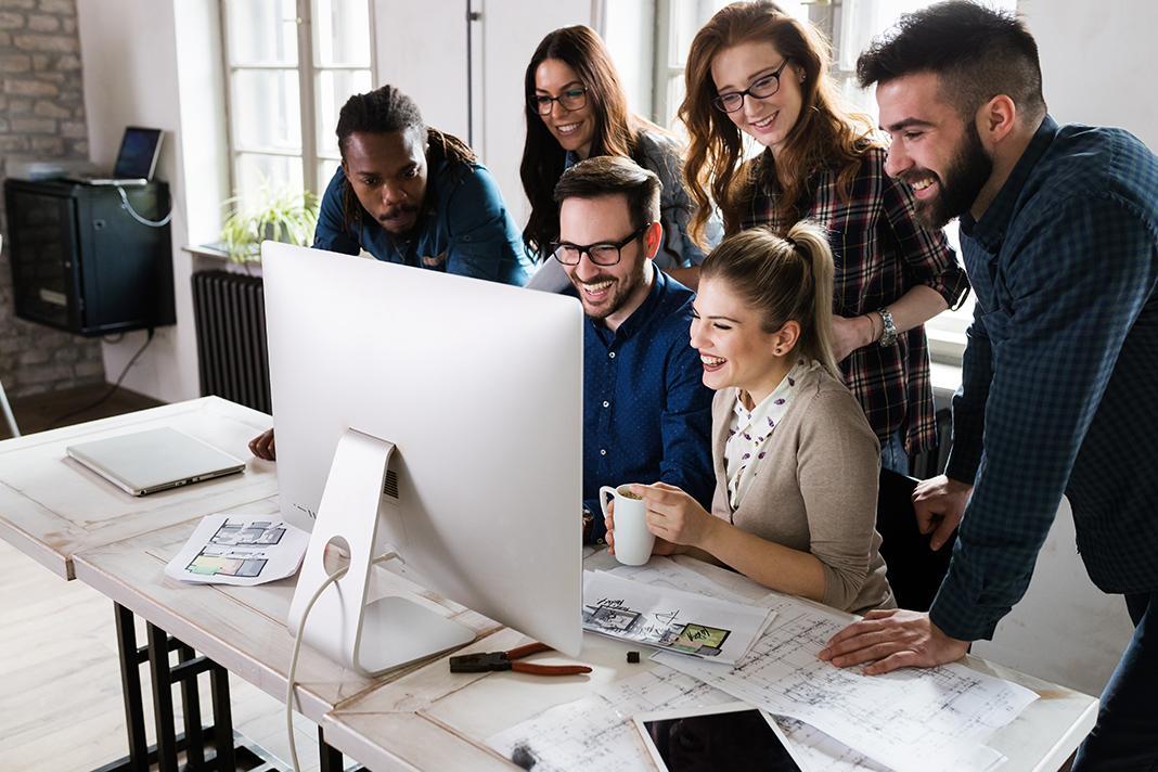 Girişimciler İş Kurarken Nelere Dikkat Etmeli?
