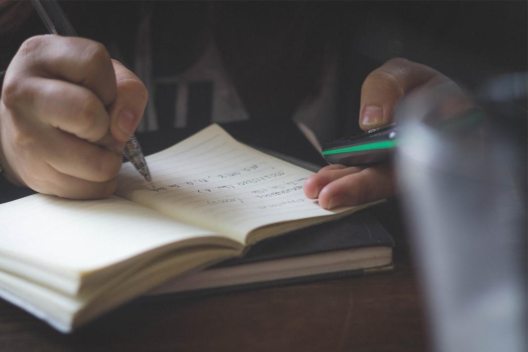 Okul Zamanı Hızlı Ezber Yapma Taktikleri