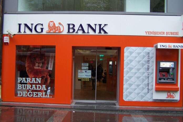ING Bank Turuncu Hesap Avantajları!