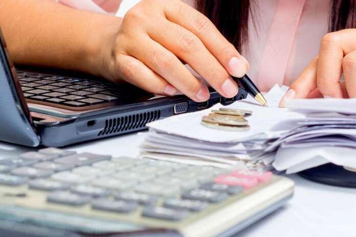 Kredi Hesaplama Nasıl Yapılır?