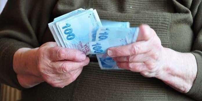 Şekerbank'tan Emekli Maaş Müşterilerine Özel İhtiyaç Kredisi