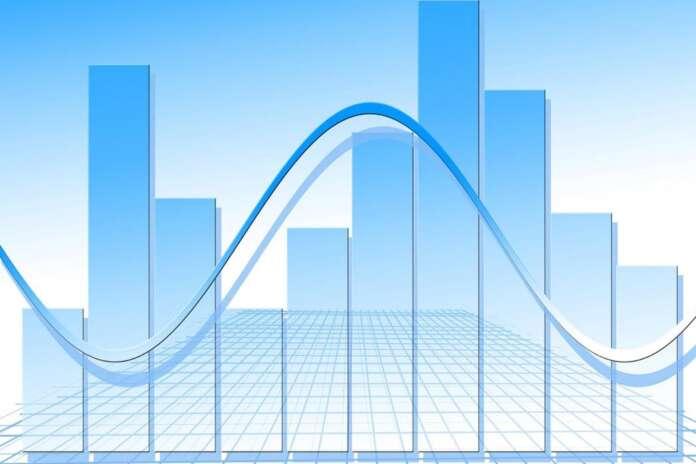 Kredi Kayıt Bürosu Puanlama Sistemi ve Kredi Notu Hesaplaması!