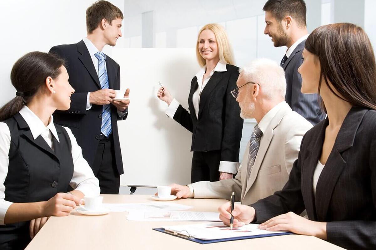 Kurumsal Krediler Yönetmen Yardımcısı için Aranılan Nitelikler
