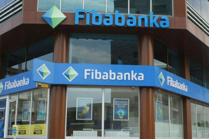 Fibabanka Kurumsal Krediler Yönetmen Yardımcısı Alımı Yapıyor!