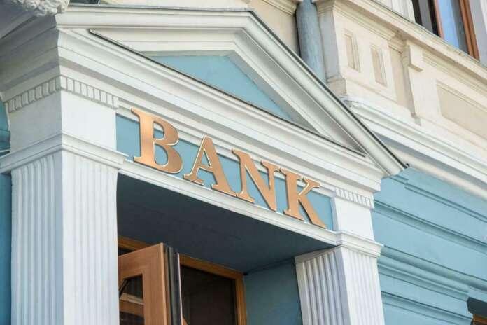 Hangi Bankanın Kaç Şubesi Var: İşte Bankaların Şube Sayıları!