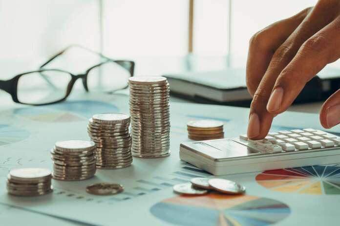 Findeks Aracılığıyla Kredi Notu Nasıl Öğrenilir?