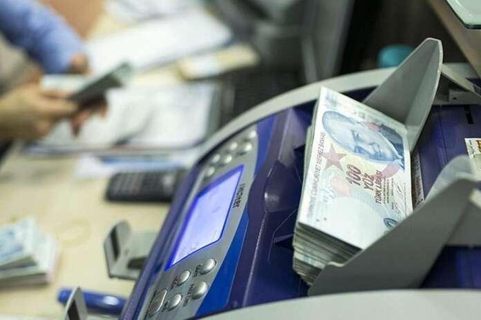 İhtiyaç Kredisi Kullanabilmek İçin Gerekli Şartlar!