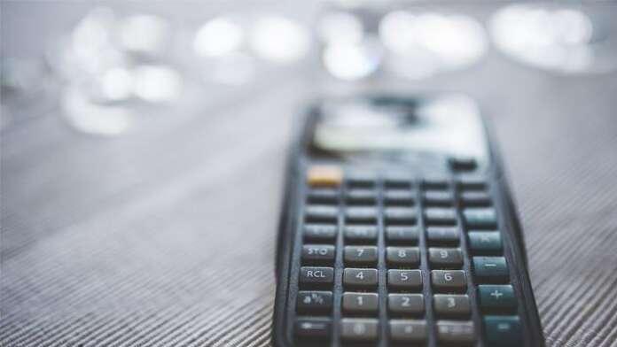 İskonto Kredisi Nedir?