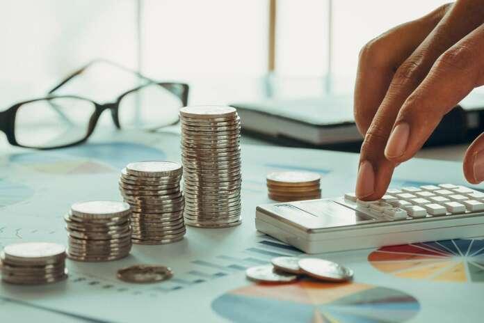 Kolay Kredi Çekebilmek İçin Kredi Notu Yükseltme Yöntemleri!