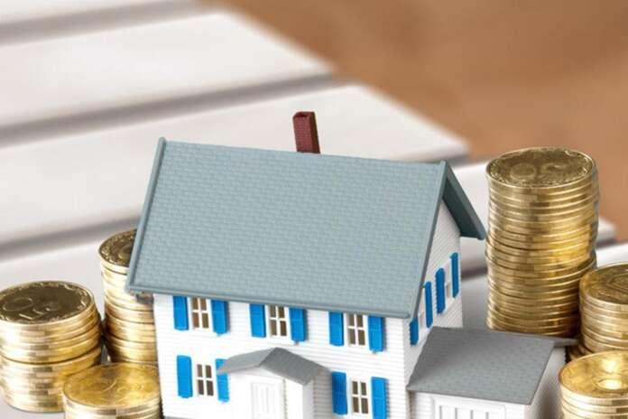 Konut Kredisi Kullanılması Halinde Bankaların Tahsil Ettiği Masraflar!