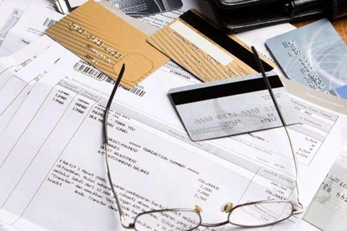 Kredi Borcunu Ödemeyen Hapis Cezasına Çarptırılır Mı?