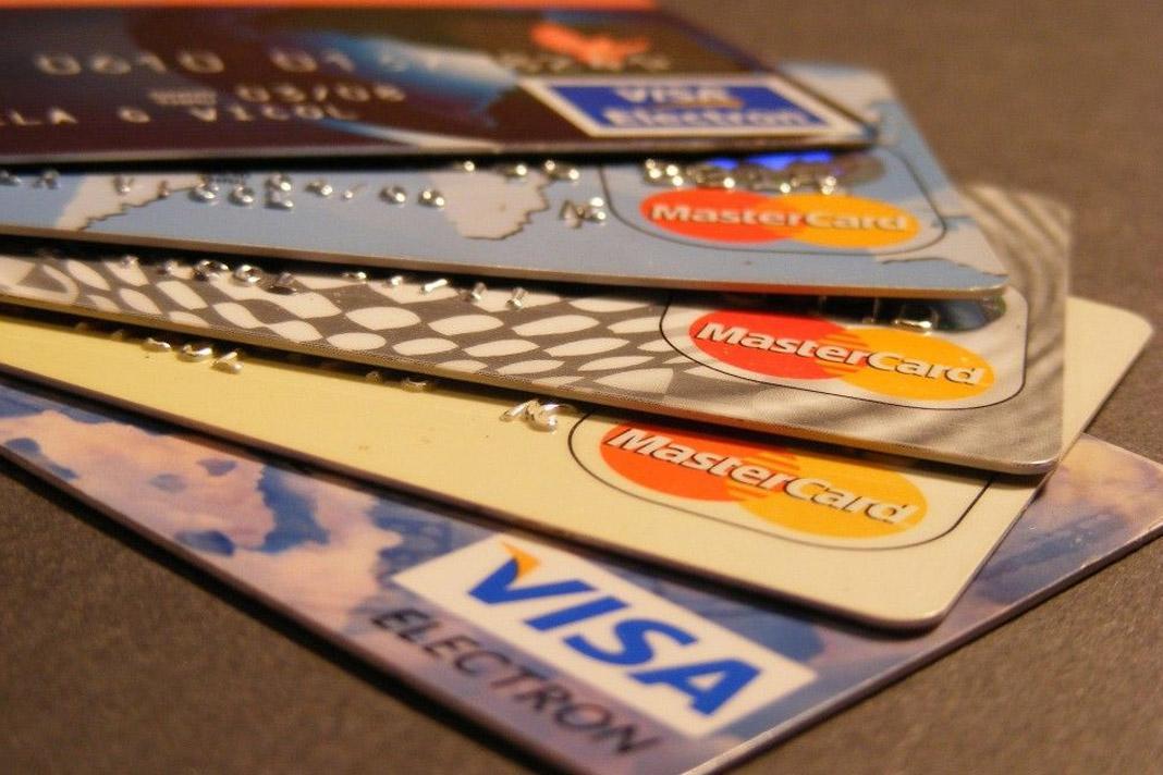 Kredi Kartı Faizleri Nelerdir?