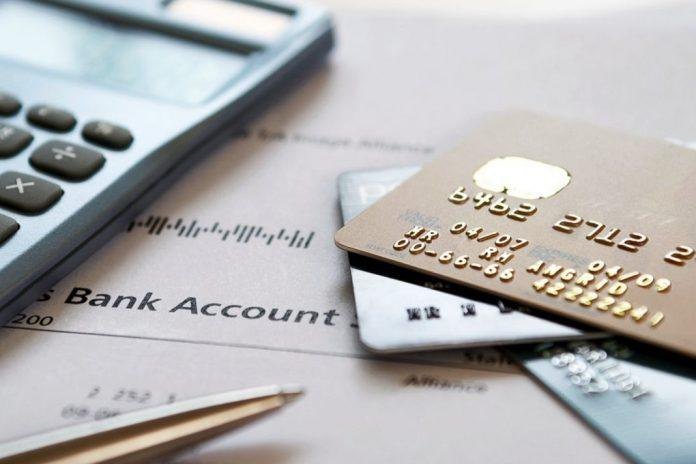 Kredi Kartı İle Fatura Ödemesi Nasıl Yapılır?