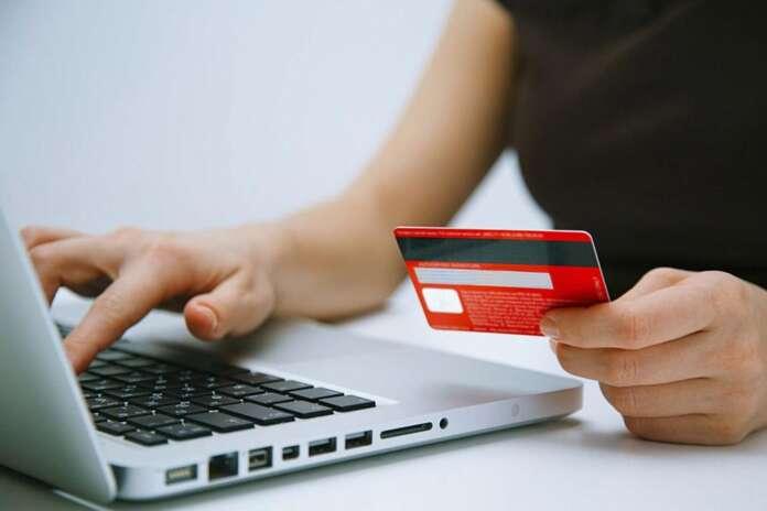 Kredi Kartı Kullanırken Dikkat Edilmesi Gerekenler