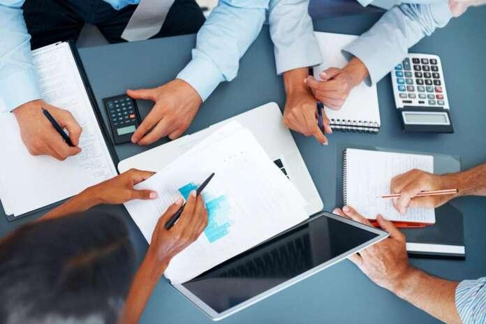 Kredi Kullanmak İsteyen Müşterilerde Bankaların Aradığı Şartlar!