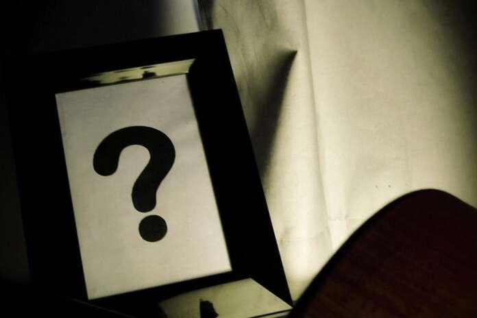Kredi Kullanmak İsteyenler Dikkat! Banka Sicili Hakkında Bilmeniz Gerekenler!